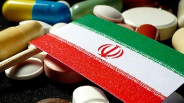 آمریکاییها به دروغ میگویند که ایران در حوزه دارویی تحریم نشده است/ تا انتهای سال بعد همه ذخیره سازیها انجام شده است/ مردم نگران کمبود دارو و تجهیزات پزشکی نباشند