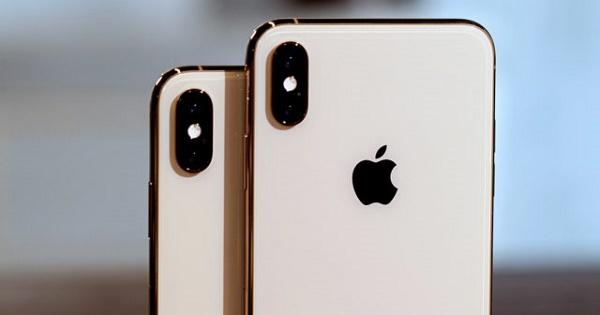 اپل به دنبال افزایش تولید خود پس از تحریم هوآوی