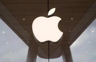 اپل از رسیدن به مقام سودآورترین شرکت سال 2018 در جهان باز ماند + جدول رتبهبندی