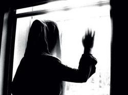 دختر فریبخورده مشهدی راز شرمآور خود را فاش کرد/ فرامرز با بهانه قلیان مرا به خانهاش کشاند