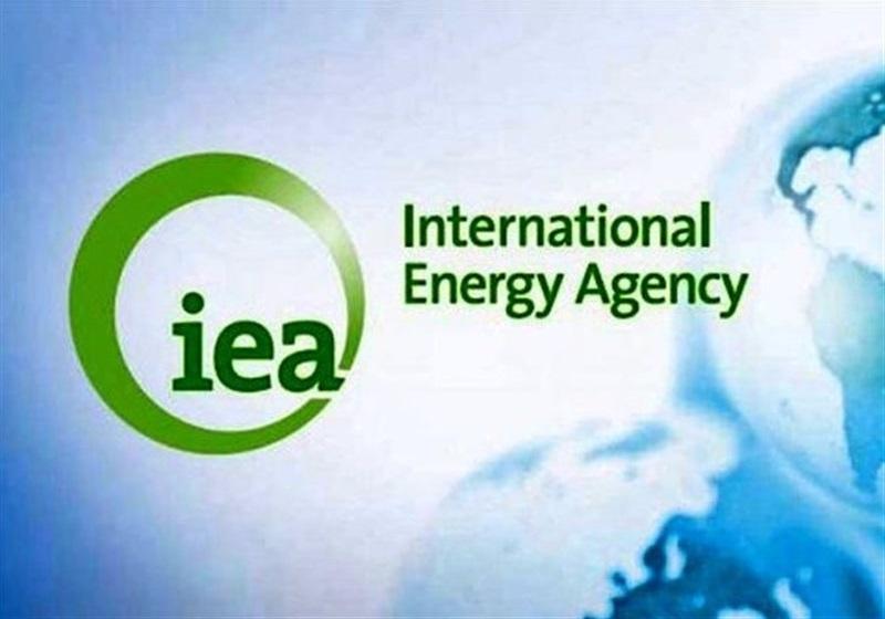 آژانس بین المللی انرژی: تحولات در تنگه هرمز را با دقت زیر نظر داریم