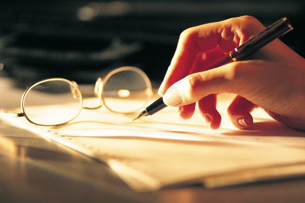 افراد ثروتمندی که فقط با نویسندگی پولدار شدند!