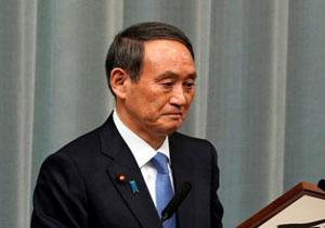 دست رد ژاپن به سینه آمریکا برای اعزام نیرو به خلیج فارس