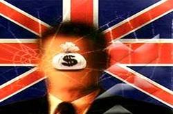 پیدا و پنهان فرار خطرناکترین جاسوس انگلیس از ایران / اریک دریک کیست؟ + تصاویر