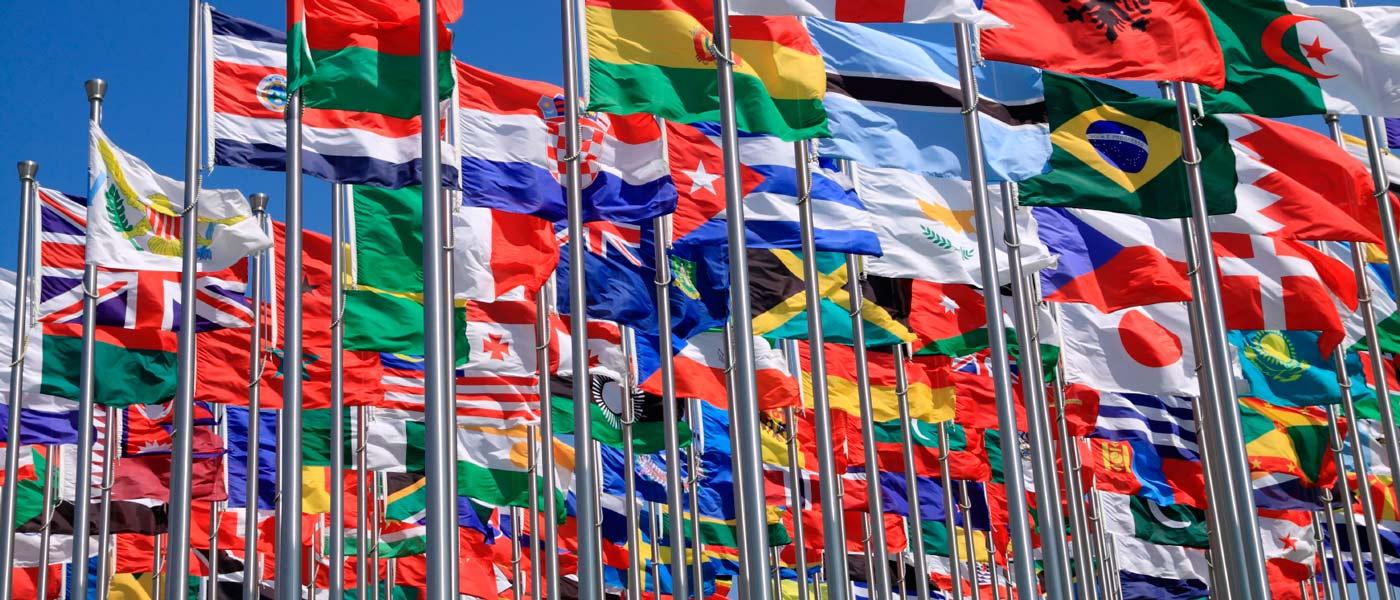 مردم کشوری که خانههایشان راهرو ندارد