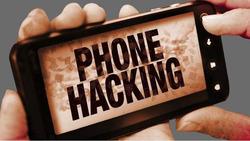 ۱۲ نشانه که از هکشدن گوشی موبایل شما خبر میدهد!