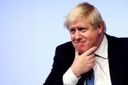 گذشتهای دیدنی از بخت اول پست نخست وزیری انگلیس! + فیلم