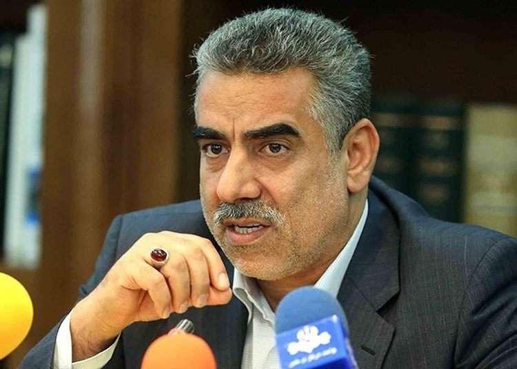 نامه لاریجانی به رئیسجمهور برای تطبیق قوانین افزایش حقوقها