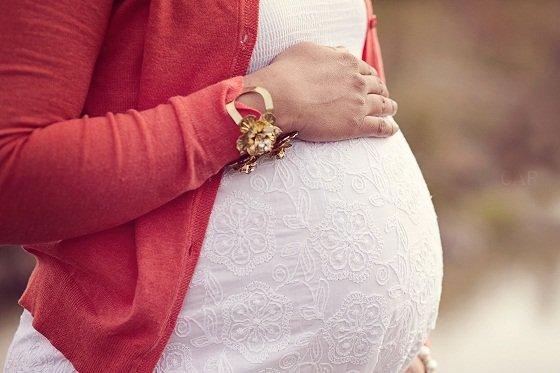 معجونی دم دستی برای دست یابی به لاغری/آیا سن مادر در باروری او تاثیر دارد؟/نکاتی ساده در درمان سرماخوردگی