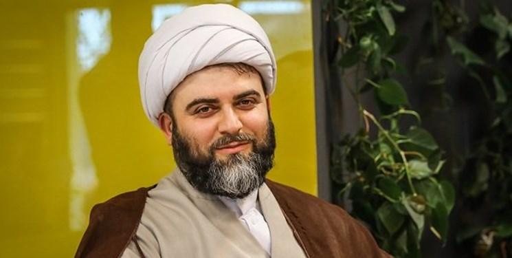 آمادگی سازمان تبلیغات اسلامی برای همکاری با بنیاد مستضعفان