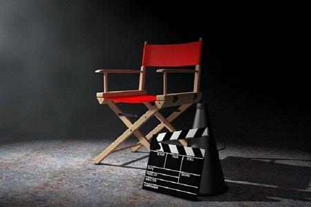 موافقت شورای ساخت با سه فیلمنامه/ کارگردان «پنج ستاره» مجوز گرفت