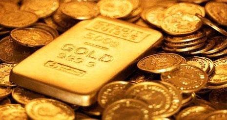 نرخ سکه و طلا در یکم مرداد 98 / قیمت طلای 18 عیار