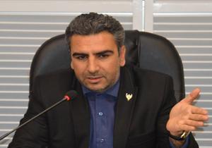 افزایش ۸ درصدی ارسال بار از راه آهن فارس