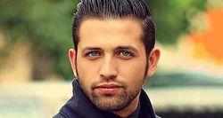 یک سال حبس برای محسن افشانی