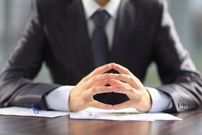 راهکار مدیران بزرگ برای کشف استعدادها