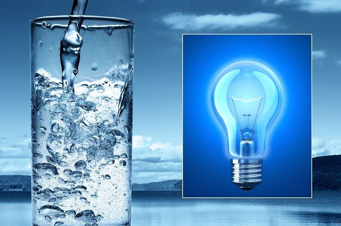 تهرانیها رکورد مصرف آب و برق را زدند!