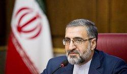 قصاص، حبس و پرداخت دیه حکم قاتلان شیرمحمدعلی در زندان بزرگ تهران
