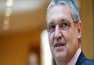 اتحادیه اروپا: رایزنیها درباره فروش نفت ایران از طریق اینستکس آغاز شده است