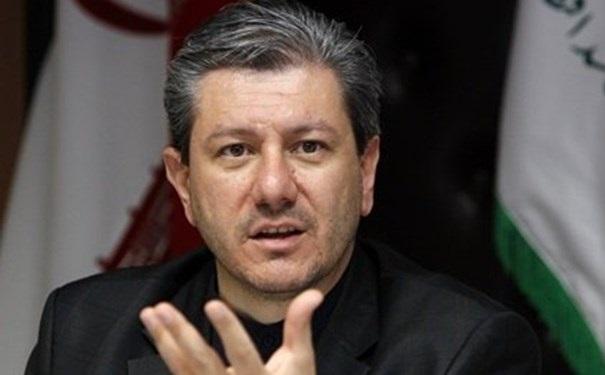 دبیر ستاد هماهنگی مبارزه با مفاسد اقتصادی خبر داد: دستور رهبر انقلاب برای رسیدگی به زمین خواری در استان گلستان