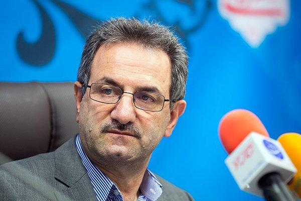 اختصاص ۶ هزار میلیارد تومان به واحدهای تولیدی استان تهران