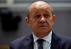 فرانسه: ایران به تعهدات هستهایاش برگردد!