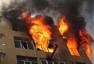 ٥ علت اصلی آتشسوزی در خانه/ روشهای مقابله با حادثه خطرناک را بشناسید
