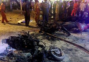 ۲ کشته در انفجار کویته پاکستان