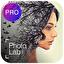 باشگاه خبرنگاران -دانلود Photo Lab PRO Picture Editor: effects, blur & art v3.6.9 برنامه ویرایش حرفه ای عکسهای اندروید