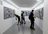 باشگاه خبرنگاران -نمایشگاه صد اثر، صد هنرمند در گالری گلستان/ عکسهای برتر «دوربین. نت» به نیاوران میآید