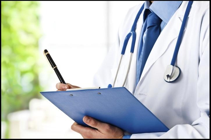 انتشار غیرمجاز پرونده پزشکی بیش از ۳۲ میلیون بیمار در نیمه اول سال ۲۰۱۹ میلادی