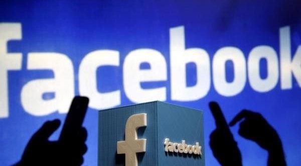 پیشتازی هندی در استفاده از فیسبوک +تصویر