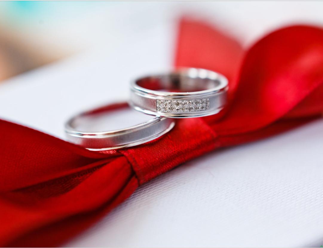 چرا مقایسه گروه خونی با همسرتان مهم است؟ +بهترین پیوند گروه خونی برای ازدواج