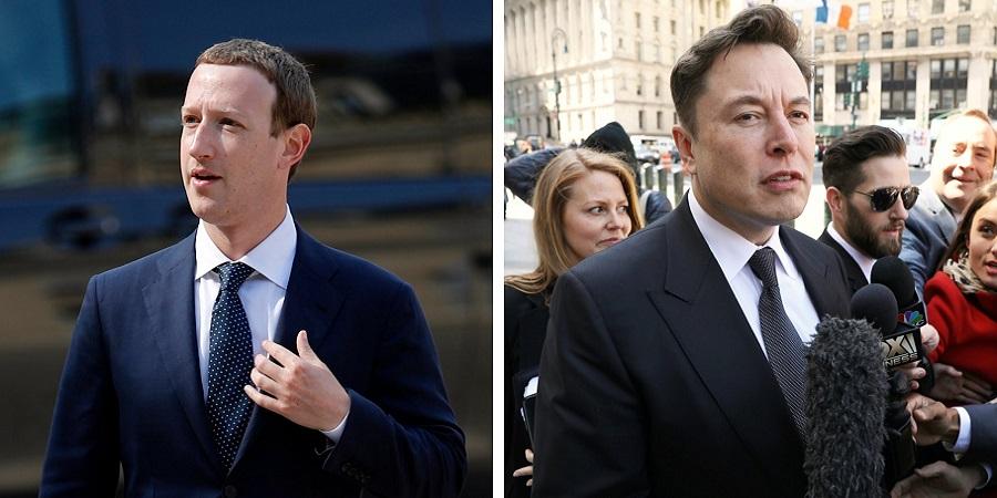 حقوق برجسته ترین مدیران دنیای فناوری فقط با سالی 1 دلار!