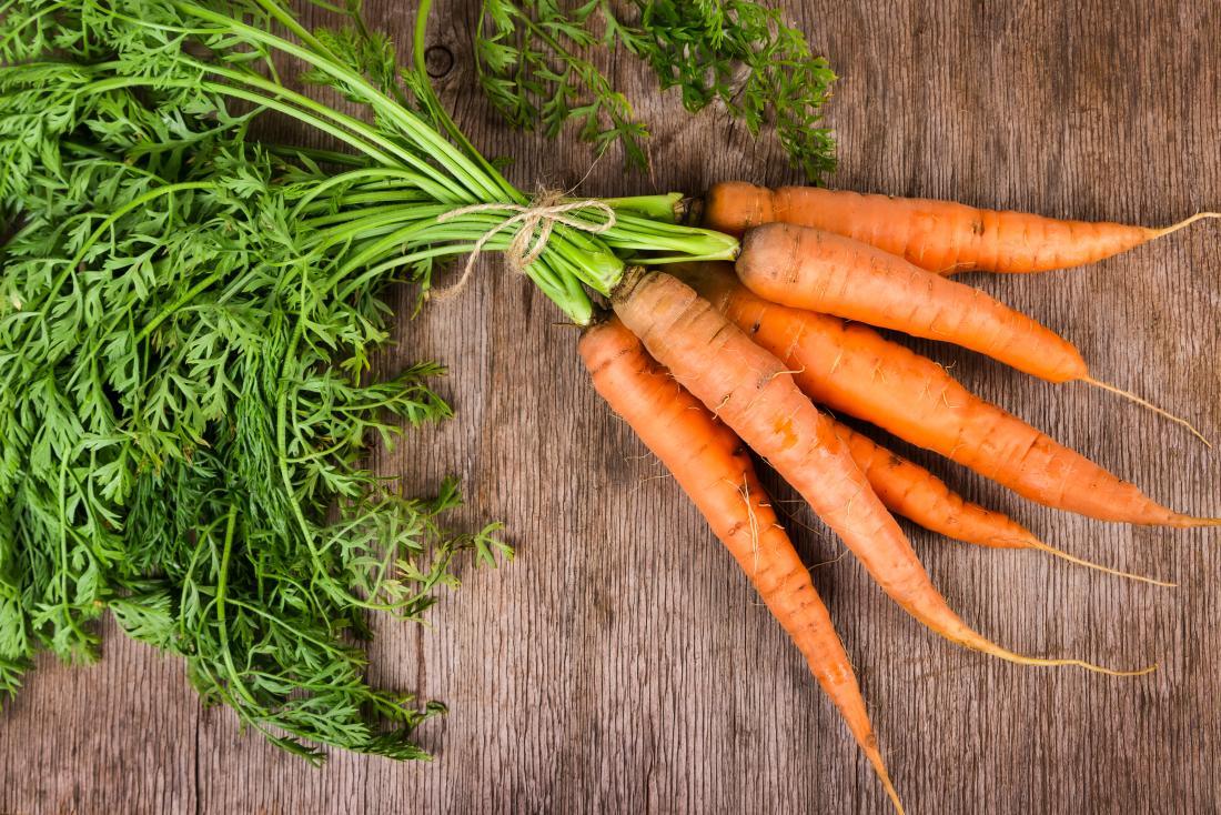 خوراکیهایی که نباید در سنین میانسالی مصرف کرد