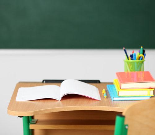 ورود ۱۳ هزار آموزشیار نهضت و مربی پیش دبستانی به مدارس تا جزئیات آزمون تکمیل ظرفیت سمپاد