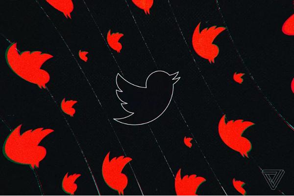 مسدودسازی حساب کاربری مرتبط با رییس جمهور آمریکا توسط توییتر