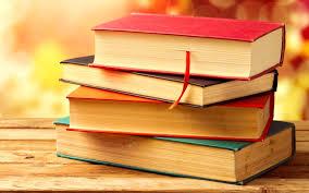 دولت، ناشران را برای تولید کتاب حمایت کند