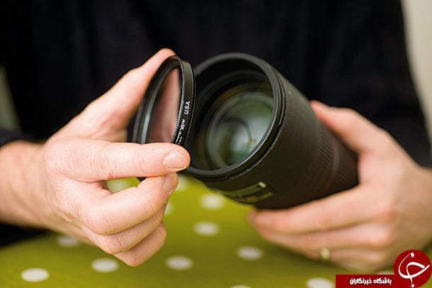 از عکاسی نجومی و انواع آن چه میدانید؟! + راهنمای ابزار در این سبک از عکاسی