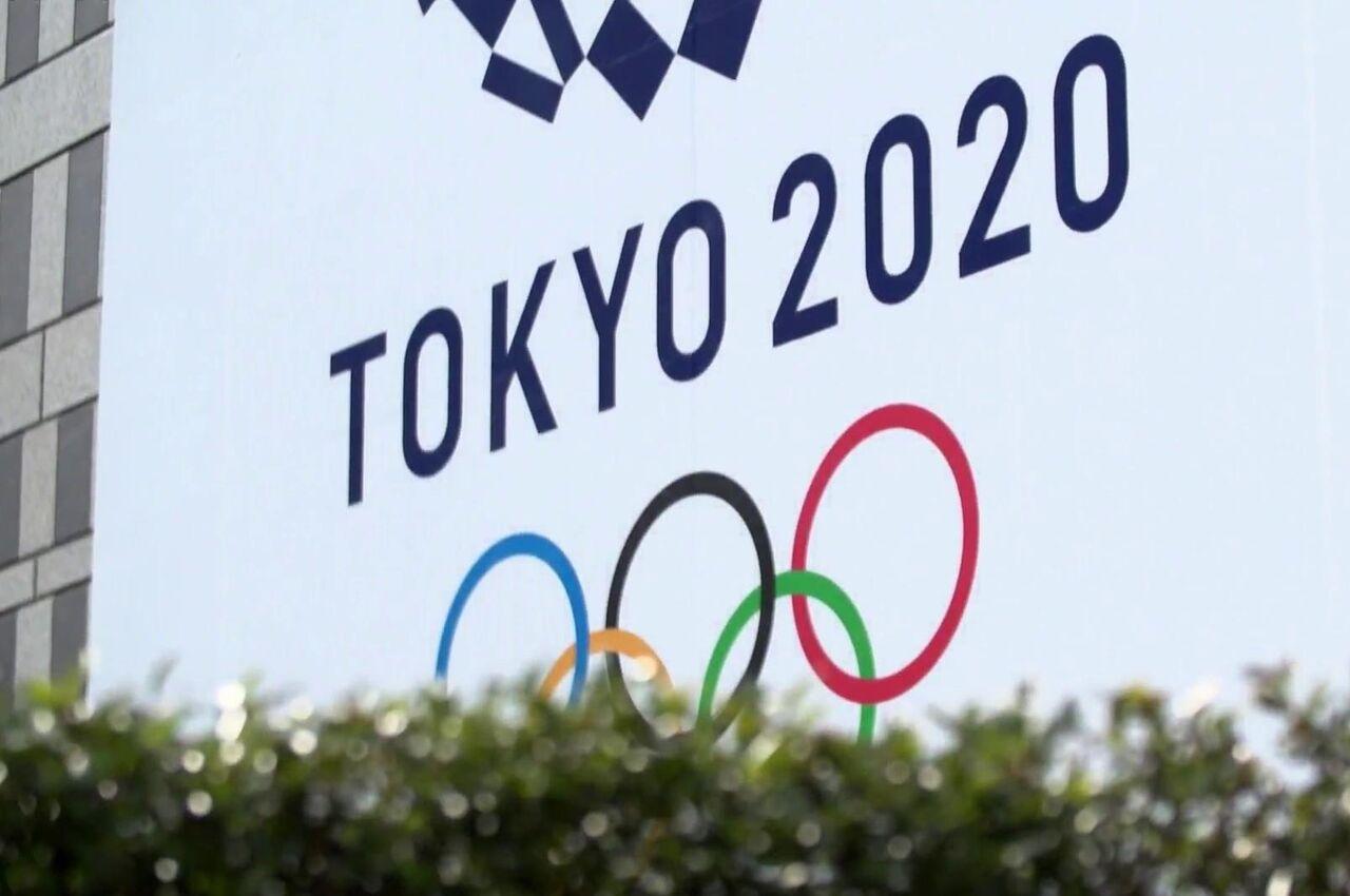 هموار کردن مسیر ورزشکاران کرمانی در راه بازیها ۲۰۲۰ توکیو