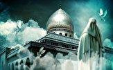 باشگاه خبرنگاران -امام زمان (عج) هنگام قنوت چه دعایی میخواندند؟