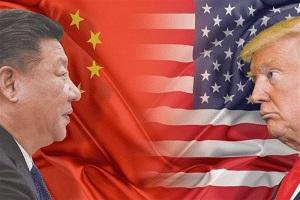 تعرفههای اعمالشده بر چین بر دوش مصرفکنندگان آمریکایی