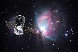 ناسا به دنبال کشف حیات در سیارهای فراخورشیدی