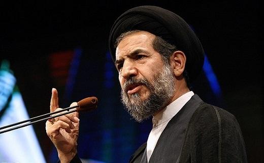 اقتدار نظام اسلامی،مرهون حضور ملت/دوست و دشمن را شناختن ثمره بصیرت است