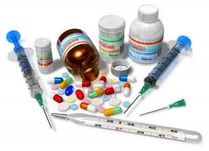 انجام ۴۲۰ بازرسی از داروخانه