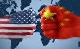 باشگاه خبرنگاران -تاثیر منفی جنگ تجاری ترامپ با چین بر بازارهای بورس آمریکا