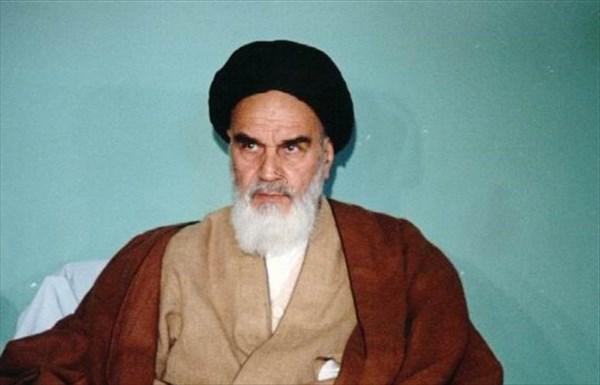 به کدامین گناه؛ سخنان امام(ره) درباره ترور آیتالله خامنهای در مراسم تنفیذ شهید رجایی