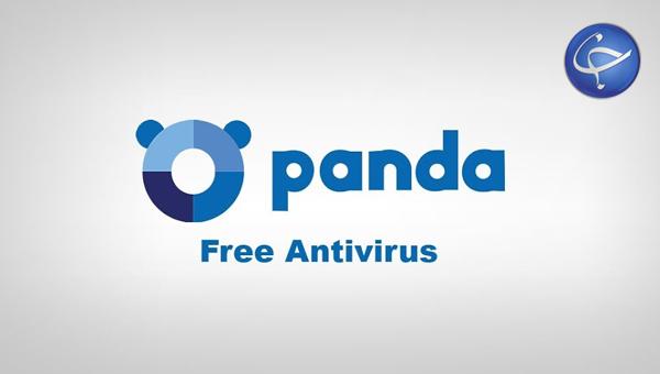 معرفی بهترین آنتیویروسها برای سیستمعامل ویندوز 10