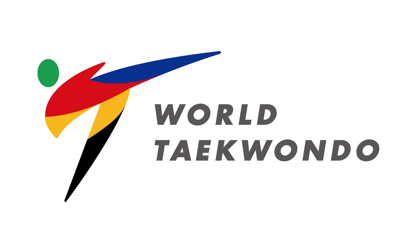 صعود هوگوپوشان کشورمان در رنکینگ المپیکی ماه آگوست