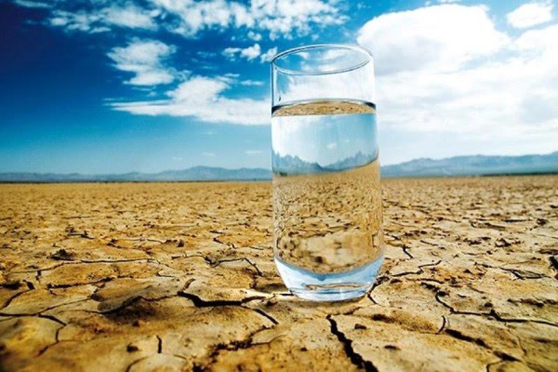 انتقال آب دریای عمان به مشهد درسال ۱۴۰۴/ پیامدهای زیست محیطی طرح -گزارش مکتوب (منتشر نشود)