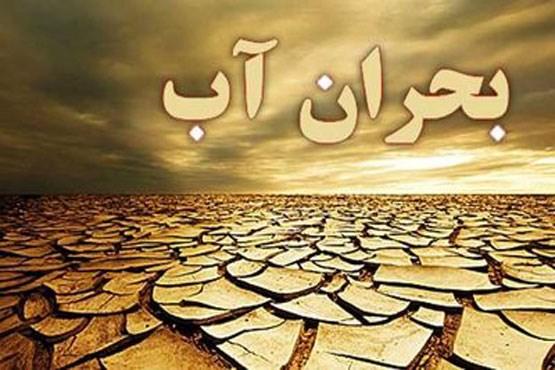 پیش بینی انتقال آب دریای عمان به مشهد درسال ۱۴۰۴